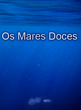 Os mares doces