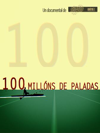 100 Millones de paladas