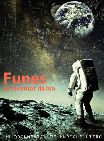 Funes. O inventor da lúa
